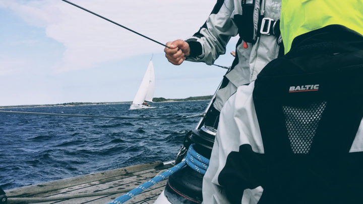 skipper_pro_captnboat